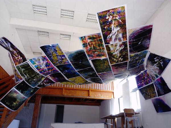Artiste-Grégoire_Cviklinski-installation