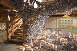 grégoire_cviklinski-installation-Marseil