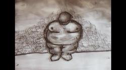 artiste_marseille-Grégoire_Cviklinski-_v