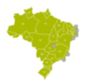 Mapa salaodefestas.jpg