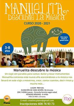 Manuelita-20-21-2.jpg