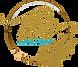Logo-TBO-nuevo-dorado.png