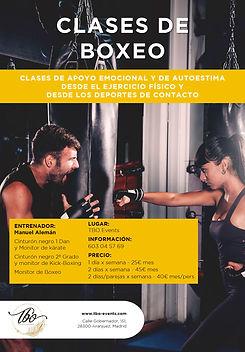 carteles-curso-BOXEO-2.jpg