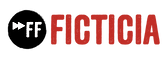 Logomenutop.png