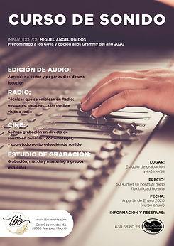 cartel curso sonido.jpg