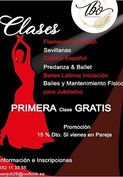 cartel-flamenco.png