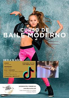 Cartel Bailes Modernos.jpg