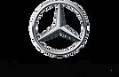 400px-Logo_della_Mercedes-Benz.svg.png