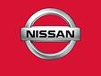 Logo-Nissan.png