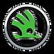 Skoda-logotype.png
