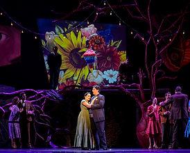 AtlantaOpera_Frida_Thursday_7770.jpg