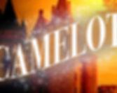 camelot-title.jpg