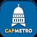 cap-metro.png