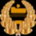 ficmarc laurel seleccion oficial 2019.pn