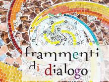 ASSEMBLEA MISSIONARIA: frammenti di dialogo