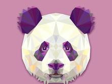 Le News del Panda