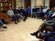 SETTIMANA COMUNITARIA: la rivoluzione della tenerezza siamo Noi...storie di comunità