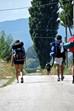Domenica 11 febbraio ritiro itinerante per giovani                                    (18 -30 anni)