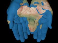 Appello per l'Africa