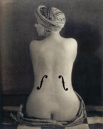 Violon d'ingres.jpg