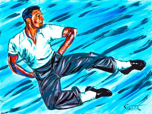 Gene Kelly-You Dance Dreams reduced.jpg