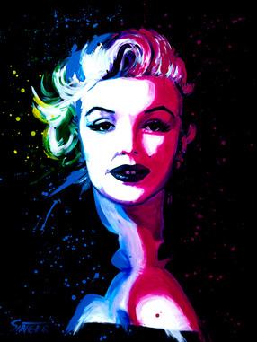 Marilyn-Timeless Beauty reduced.jpg