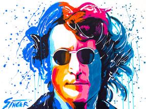Lennon-Imagine for Web.jpg