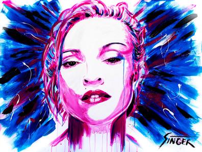 Portrait of Madonna reduced.jpg