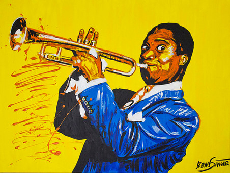 Louis Armstrong 7 Final.jpg