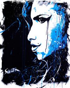 Amy Winehouse reduced.jpg