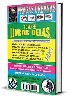 SP-Dedetização-11-4119-0219- (13).jpg