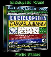 Enciclopédia_Virtual_Bill_Andersen-11-9