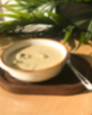 Vegan Broc Cheddar Soup.jpeg
