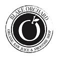BLAKE ORCHARD LOGO.png