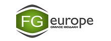 140347-fg-europe.png
