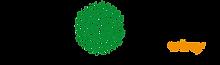 yousave-logo.png