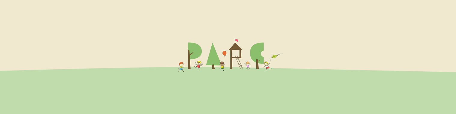 PARC: dé oplossing voor jonge ouders!