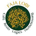 faja logo.png
