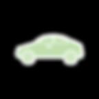 Carpool app voor kids