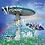 Thumbnail: AUDIO DE MELISSE TOME 2
