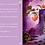 Thumbnail: MEDITATIONS DE MELISSE LA FEE LUCIOLE    TOME 1      Nettoyage émotionnel