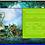 Thumbnail: MELISSE TOME 1 EN TELECHARGEMENT