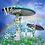 Thumbnail: MELISSE TOME 2 EN TELECHARGEMENT
