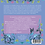 Thumbnail: MELISSE ET LE PONT ARC-EN-CIEL TOME 2... Nettoyage des chakras