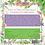 Thumbnail: LA MAISON DE MELISSE -------------TOME 4-------         Harmonisation intérieure