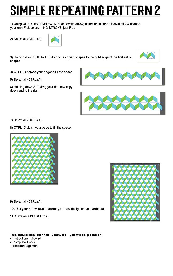 curriculum vitae r simple repeating pattern 2 simplerepeatingpattern2 pdf
