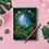 Thumbnail: Bloc-notes enchanté   - édition limitée