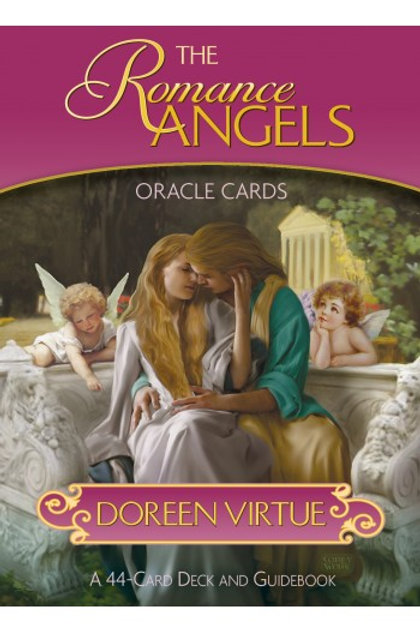 Oracle 9 messages