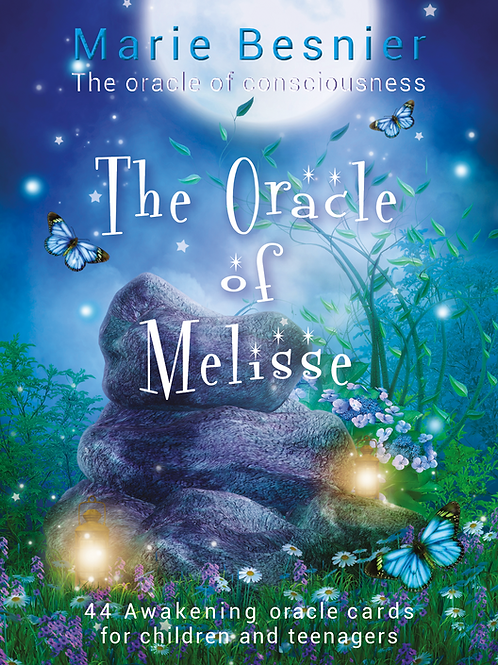 The Oracle of Melisse