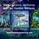 Thumbnail: PACK 3 TOMES + AUDIOS et LIVRAISON OFFERTES          (EUROPE UNIQUEMENT)
